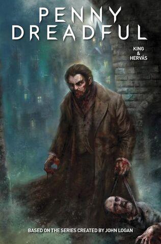 File:PD Awakening issue 2 cover C.jpg