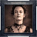 File:Penny-Dreadful-Wikia Portal Vanessa-Ives 01.png