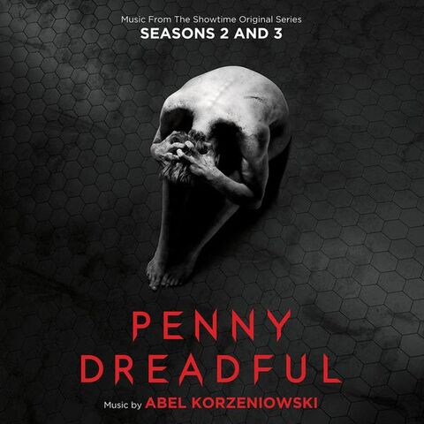 File:Penny-dreadful-soundtrack-S02-03.jpg