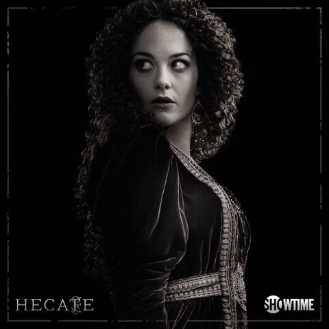 File:Hecate officialpostcard S2.jpg