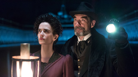 File:Penny-Dreadful-Wikia 1x08 SS 01.jpg