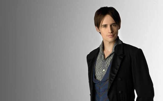 File:PD S03 official picture dorian.jpg