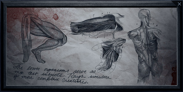 File:Penny-Dreadful-image-penny-dreadful-36731045-806-408.png