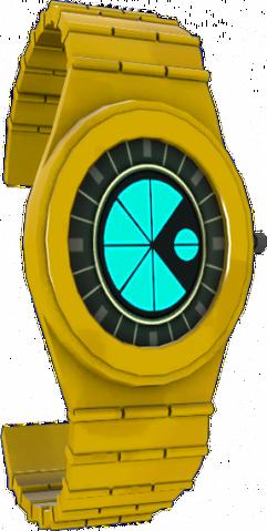 File:Pac-Man Watch.png
