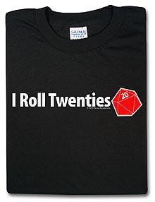File:Twentiesshirt.jpg