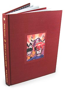 File:Volume1Limited.jpg