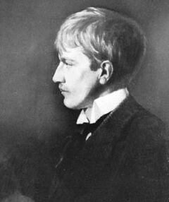 CranebyLinson1894