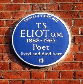 T.S. Eliot (8386703881)