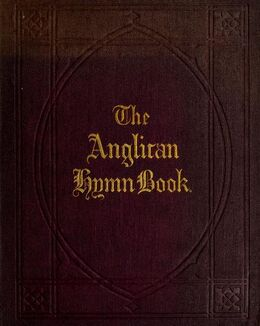Anglican00lond 0001