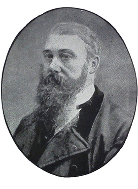 John askham1