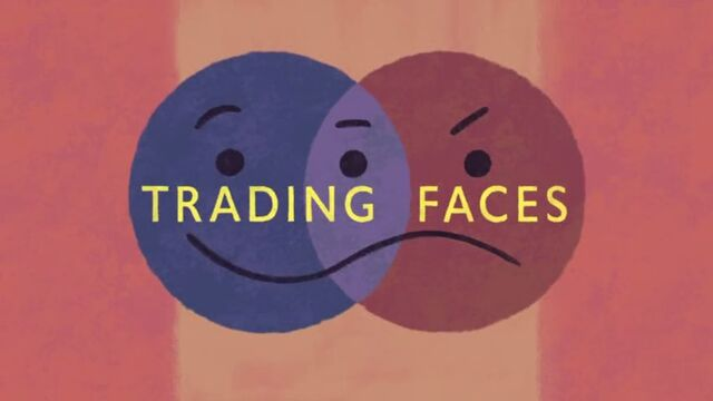 File:Trading faces.jpg