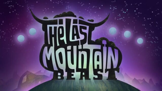 File:Teh last mountain beast.jpg
