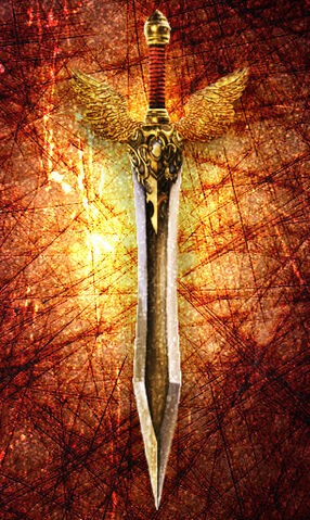 File:Raffe's Sword.jpg