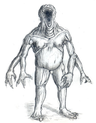 File:Penumbra enemy.jpg