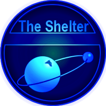 File:The Shelter.png