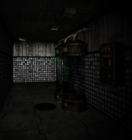 File:Shelter - Chemical1.png