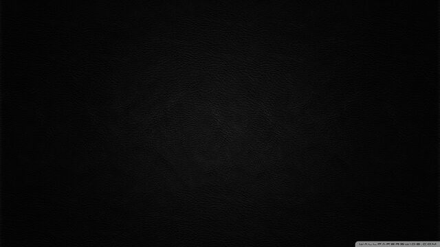 File:Black background leather-wallpaper-2048x1152.jpg