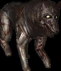 DogCutout1