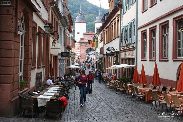 File:Heidelberg Germany 1257489733(www.brodyaga.com).jpg