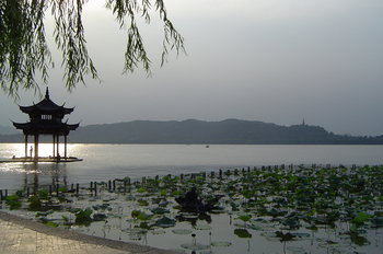 File:350px-Hangzhou West Lake.JPG
