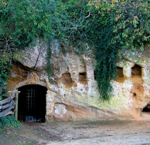 File:Surrender Cave.jpg