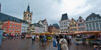 Trier, Germany