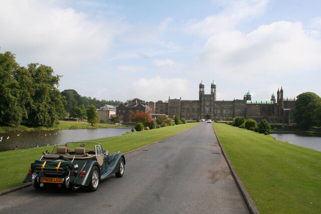 File:Gawthorpe Hall 9thAugust 2012 010.jpg