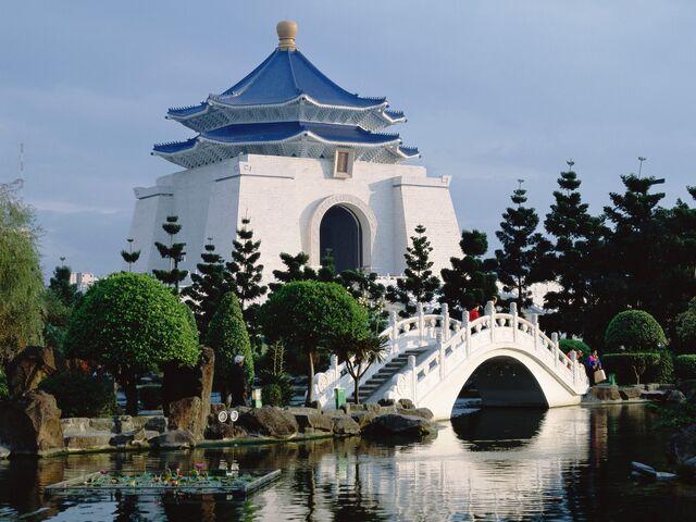 File:Taipei taiwan.jpg