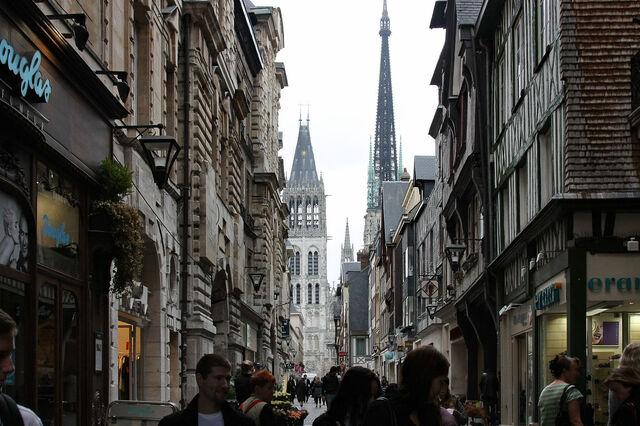 File:Rouen france.jpg