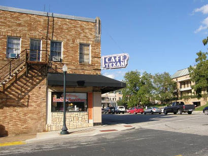 File:Cafe Texan.jpg