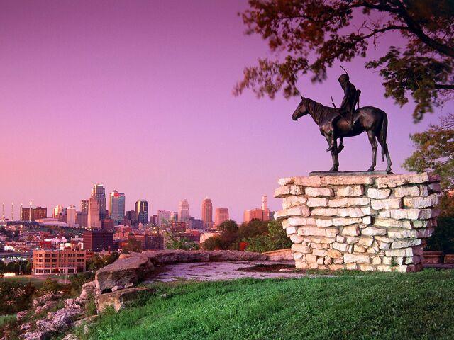 File:Kansas-city.jpg