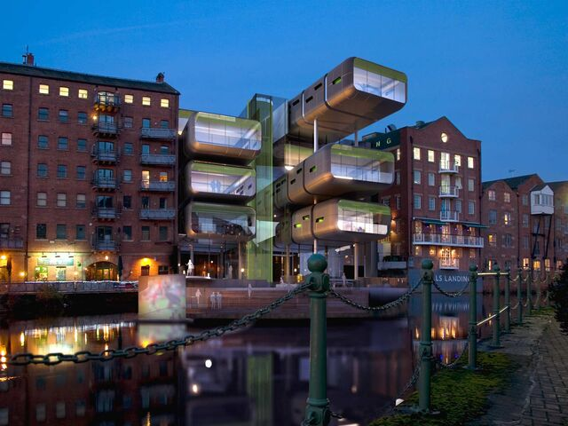 File:36-The-Calls-Design-Competition-Leeds-UK-Imaging-2.jpg