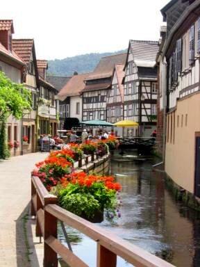 File:2003-08-01 CoanAnnweiler.jpg