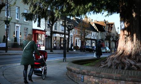 File:Berkhamsted-high-street-001.jpg