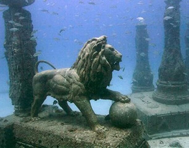 File:Sunken civilizations cleopatra kingdom egypt.jpg