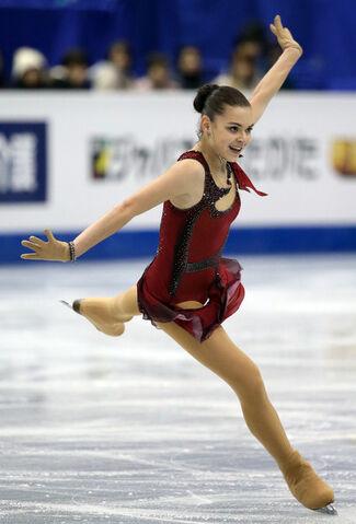 File:At ISU Grand Prix of Figure Skating Final.jpg