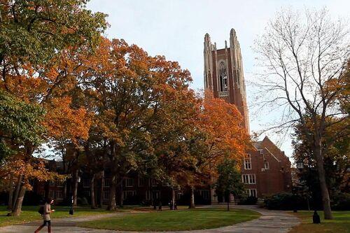 College-big-8025