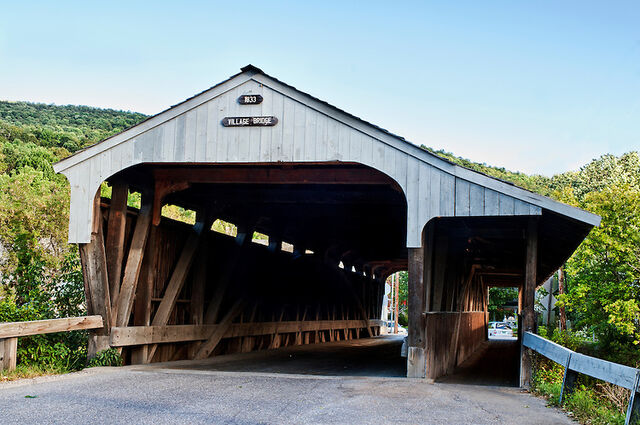 File:Covered Bridge, built 1833.jpg
