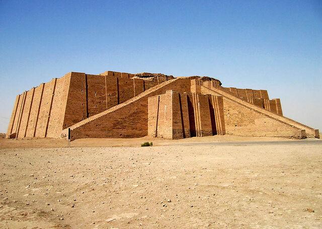 File:Ziggurat ur joshmcfall sept26-2005 flicker 46769923 a35c9ac3b5 o1sm1.jpg