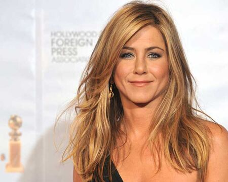 Aniston-fit-tips 0