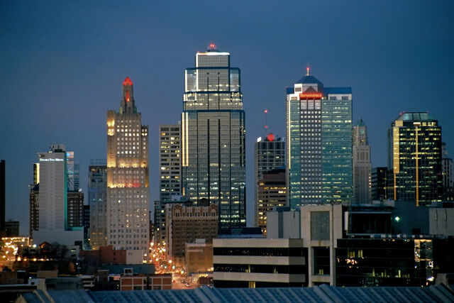 File:Kansas-City-Skyline.jpg