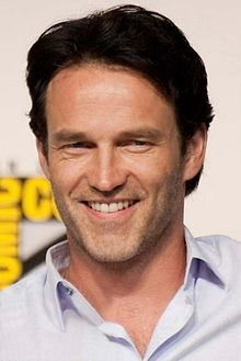 File:Stephen Moyer.jpg