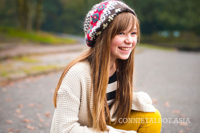 File:ConnieTalbot-gallery-06.jpg