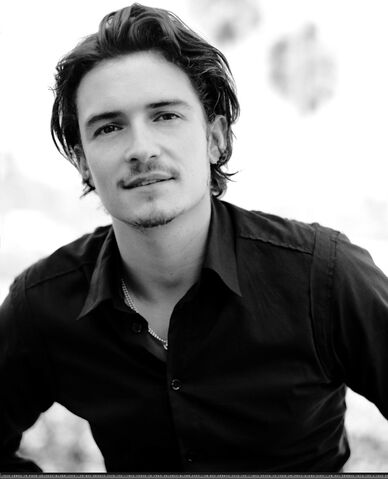 File:-Orlando-Bloom-orlando-bloom-29068287-1500-1851.jpg