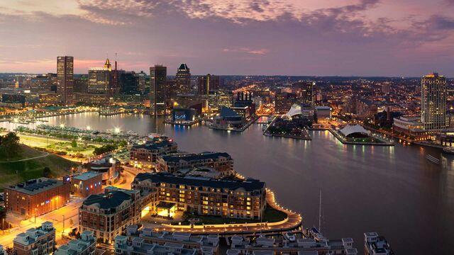 File:Development-Landing-Baltimore2.jpg