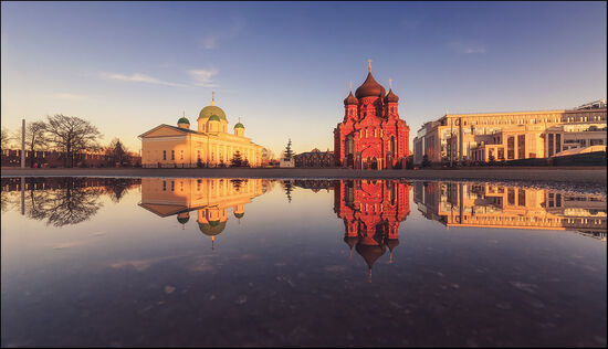 Tula-city-russia