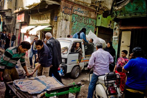 File:Darb al-Ahmar neighborhood.jpg