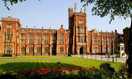 File:Queens-University-Belfast-006.jpg