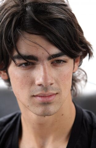 File:Joe Jonas.jpg