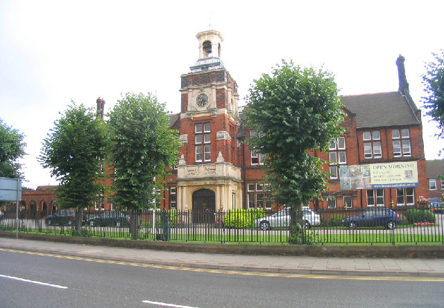 File:Brentwood School.jpg